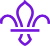 1st Stretford (Longford) Scout Group